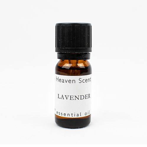 Heaven Scent Aromatherapy Oil