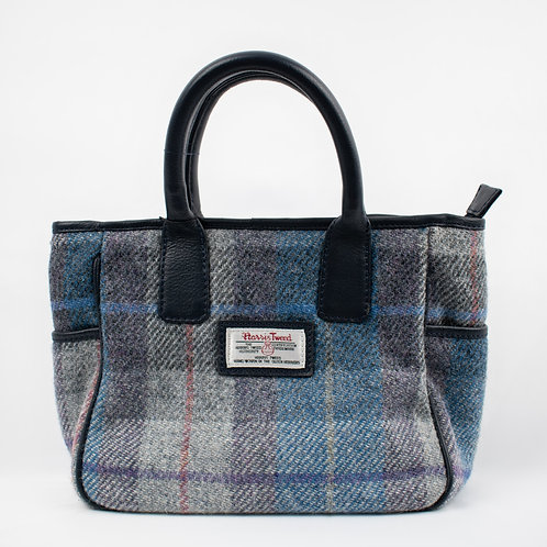 Peter James Sienna Handheld Bag