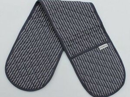Drum double oven gloves
