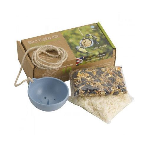 Circular&Co. Bird Cake Kit