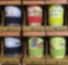 goSip cups_sq-ish.jpg