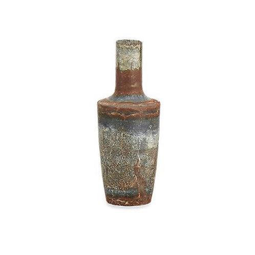 Bennu Mini Bottle Vase