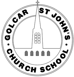 Golcar St John's Church School