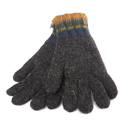 KuSan Finger Gloves