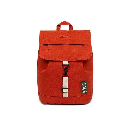 Lefrik Scout Mini Backpack