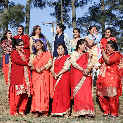 FSG Nepal team.jpg