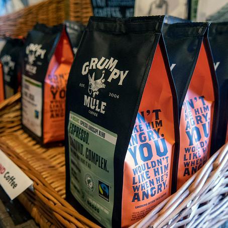 The principles of Fair Trader