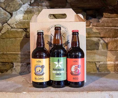 Beers & Box_edit.jpg