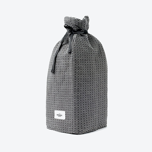 The Organic Company Coffee Cosy - Evening Grey