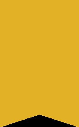 yellow ribbon_300.png