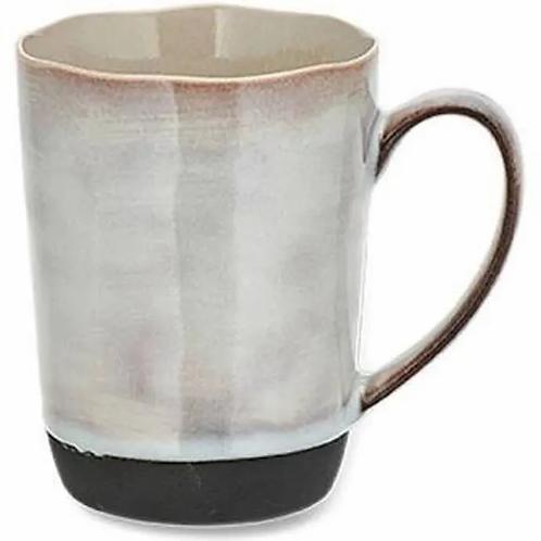 Edo Mug - Large - Slate