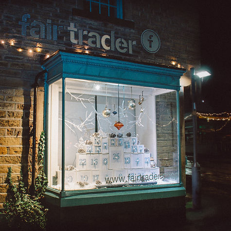 FT Christmas Window 2 1500.jpg
