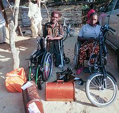 Malawi 2_edit.jpg