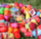 plastic cups.jpg
