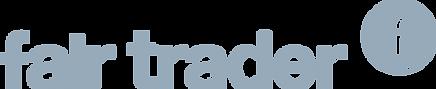 FT Logo_Horizontal_Blue_ML.png
