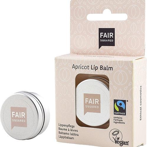 Lip Balm - Apricot