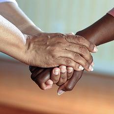 care-hand-hands-45842_sq.jpg