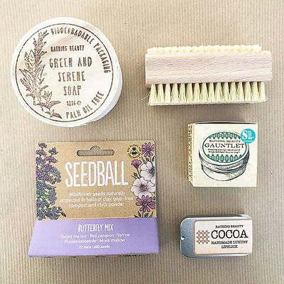 Bathing Beauty Spring 2020 Gift Box.jpg
