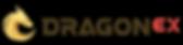 dragonex-button.png