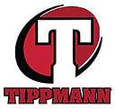 tippmann-Logo.jpg