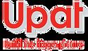 logo-640025867.png