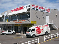 Northside Durban North