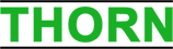 Thorn-Logo-small-1.png