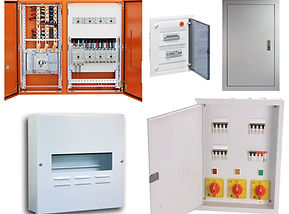 Distribution boards.jpg