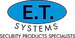 etsystems_logo.jpg