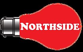 northside-bulb-no-bgrevamp.png