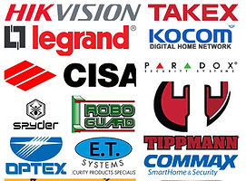 Security brands.jpg