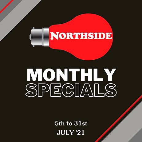Northside July Specials.png