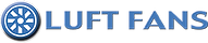 luft-logo-350px.png