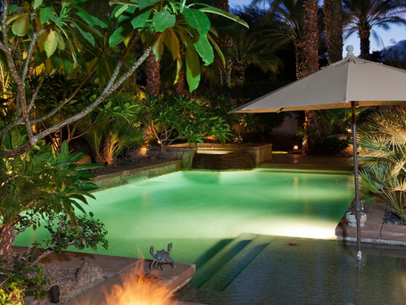 22 Do's & Don'ts to Make Your Outdoor Lighting Spring to Life
