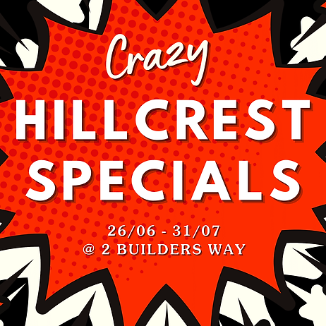 Hillcrest relaunch specials.png