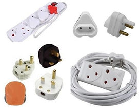 Domestic plugs & adapters.jpg