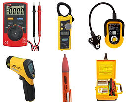 Electrical testers.jpg