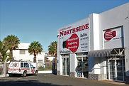 Northside Ballito