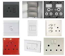 Switches & sockets.jpg