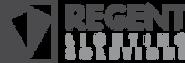 Regent-Lighting-Solutions-Logo-1-e156976