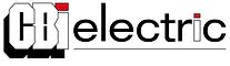 Cbi-Logo.png