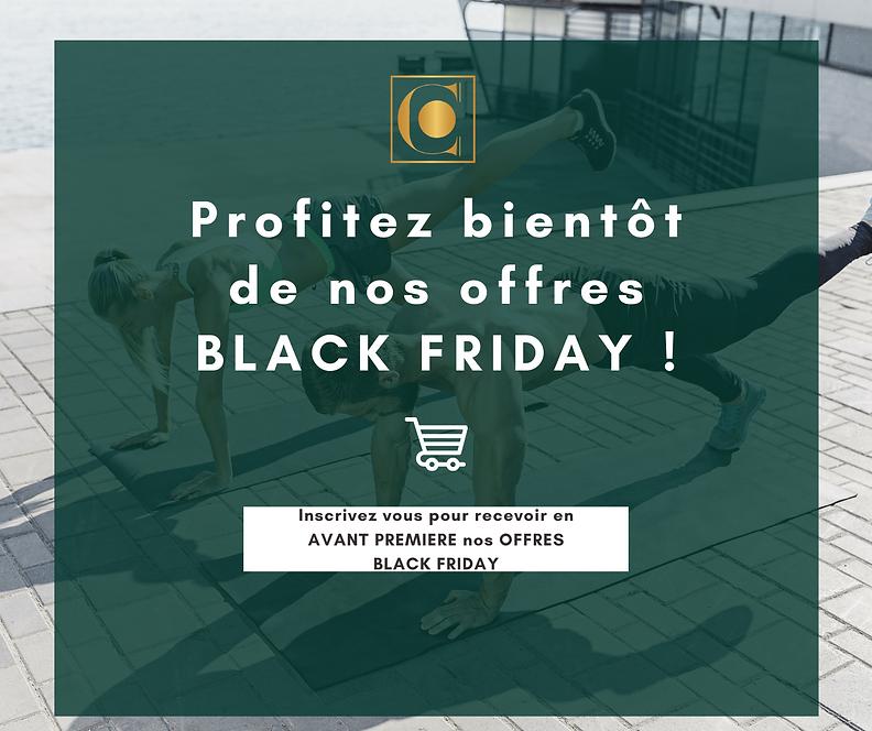 Black Friday  2.0.png