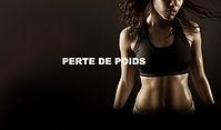 perte de poids coach Paris 8