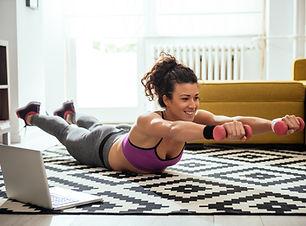 online-fitness-vergleich.jpg