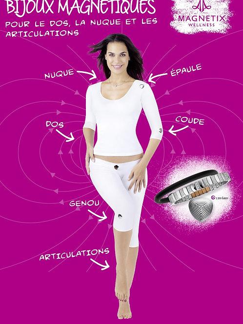 Catalogue Bijoux Magnetiques 2020