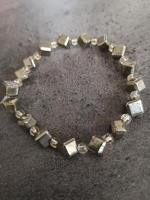 Bracelet Abondance