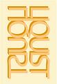 liquist logo new .png