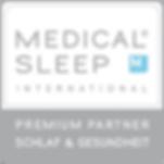 Medical Sleep LOGO.png