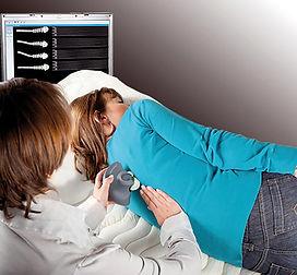 BettenSchwarZ_Wirbelscanner1.jpg