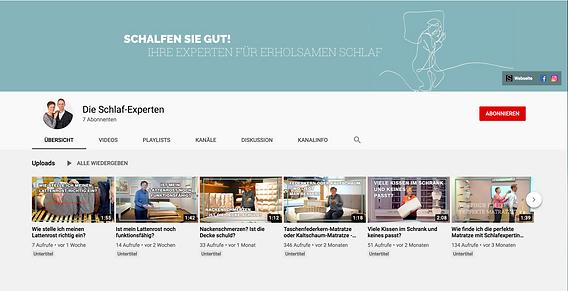 Youtube_SchlafExperten.png